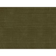 Florent Silk Velvet Evergreen Silk Decorator Fabric by Brunschwig & Fils