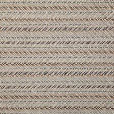 Travertine Decorator Fabric by Pindler