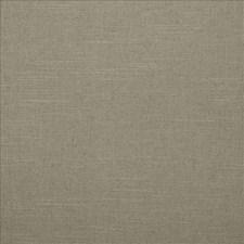 Flint Decorator Fabric by Kasmir