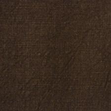 Ganache Decorator Fabric by RM Coco