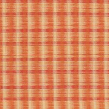 Melon Decorator Fabric by Kasmir