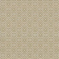 Sandalwood Decorator Fabric by Kasmir