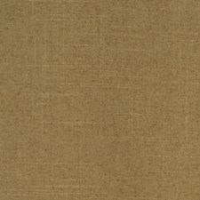 Sulfer Green Decorator Fabric by RM Coco