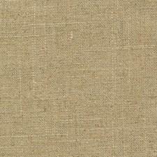 Semolina Decorator Fabric by Kasmir