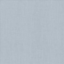 Stream Decorator Fabric by Kasmir