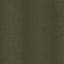 Green Tea Solids Decorator Fabric by Kravet