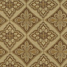 Latte Decorator Fabric by Stout