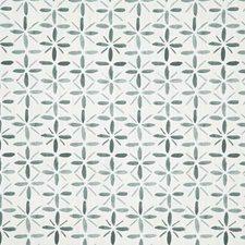 Patina Print Decorator Fabric by Pindler