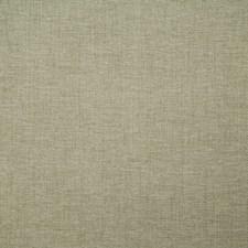 Seaspray Solid Decorator Fabric by Pindler
