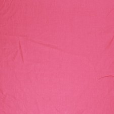 Bubble Gum Decorator Fabric by RM Coco