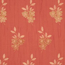 Dusty Rose Decorator Fabric by RM Coco