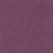 Mauve Decorator Fabric by Kasmir