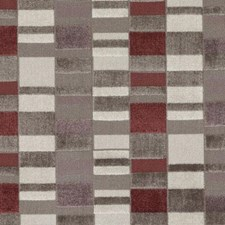 Currant Decorator Fabric by Duralee