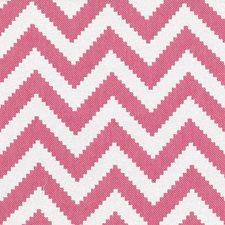 Bubble Gum Decorator Fabric by Kasmir