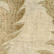 Natural Splendor Decorator Fabric by RM Coco
