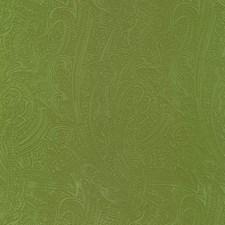 Apple Decorator Fabric by Kasmir