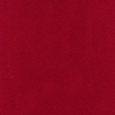 Firethorn Decorator Fabric by Kasmir