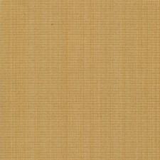 Sunglow Decorator Fabric by Kasmir