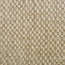 Amaretto Decorator Fabric by RM Coco