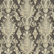Peppercorn Decorator Fabric by Kasmir