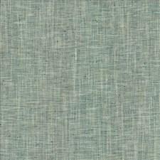 Island Decorator Fabric by Kasmir