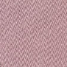 Cerise Decorator Fabric by Maxwell