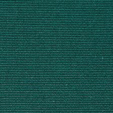 Sapin Decorator Fabric by Scalamandre