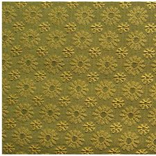 Fougere Decorator Fabric by Scalamandre