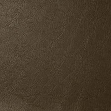 Prairie Decorator Fabric by Pindler