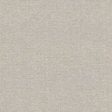 Biscuit Decorator Fabric by Kasmir