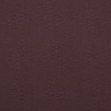 Raisin Solid Decorator Fabric by Pindler