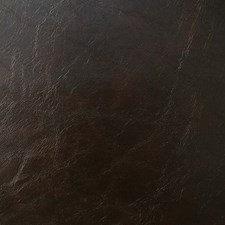 Brown Decorator Fabric by Pindler
