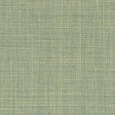 Key Lime Decorator Fabric by Kasmir