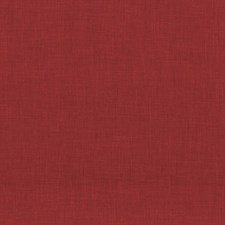 Sangria Decorator Fabric by Kasmir
