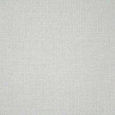 Zinc Decorator Fabric by Pindler