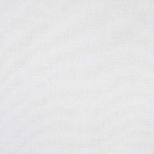 Arctic Decorator Fabric by Pindler