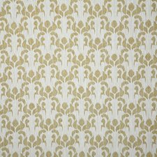 Goldenrod Decorator Fabric by Pindler