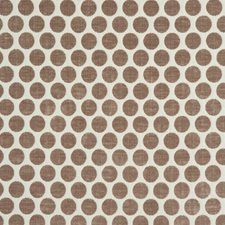 Tea Decorator Fabric by Maxwell