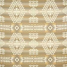 Desert Damask Decorator Fabric by Pindler
