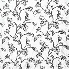 Arctic Decorator Fabric by Kasmir