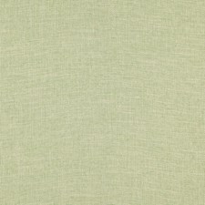 Spearmint Decorator Fabric by RM Coco