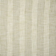 Bamboo Stripe Decorator Fabric by Pindler