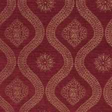 Cabernet Decorator Fabric by RM Coco