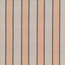 Sunkist Decorator Fabric by Kasmir