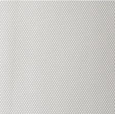 Zinc Metallic Decorator Fabric by Kravet