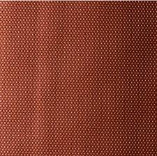 Sultan Metallic Decorator Fabric by Kravet