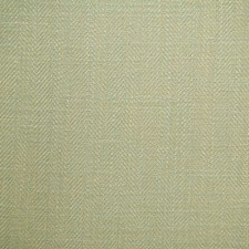Seamist Decorator Fabric by Pindler