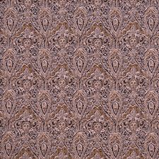 Ebongold Decorator Fabric by Silver State