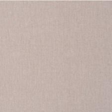 Fog Solid Decorator Fabric by Kravet