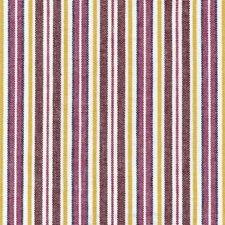Bordeaux Decorator Fabric by Kasmir